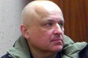 Умер сценарист Олег Данилов