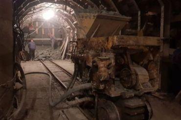 Рыжую ветку петербургского метро могут продлить за Кудрово