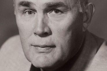 Умер народный артист Валерий Хлевинский