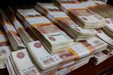 Непрячьте ваши денежки побанкам