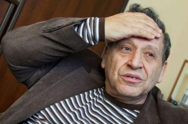 Бориса Грачевского подключили каппарату ИВЛ