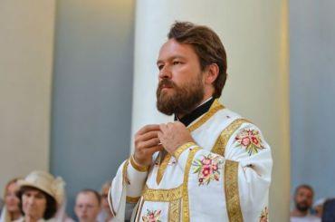 РПЦ рекомендует православным отказаться открещенских купаний