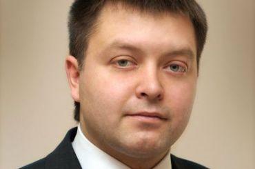 Врио гендиректора Метростроя избрали Ивана Каргина