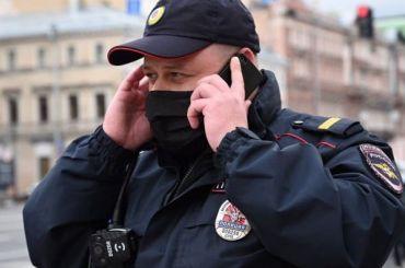 Корреспондента «Медиазоны» Френкеля задержали перед вылетом ваэропорту Пулково