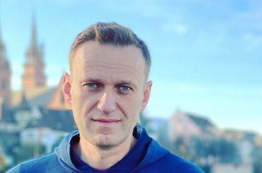 ФСИН: Мыспониманием относились клечению Навального