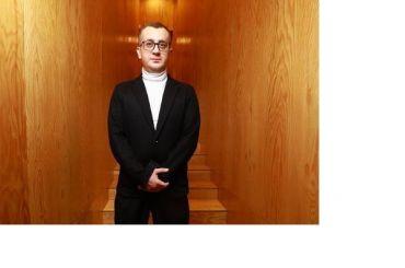 Борис Пиотровский согласован «культурным» вице-губернатором Петербурга