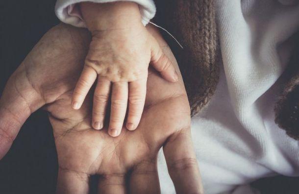 Круглосуточная помощь для отцов при синдроме отчуждения появилась вПетербурге