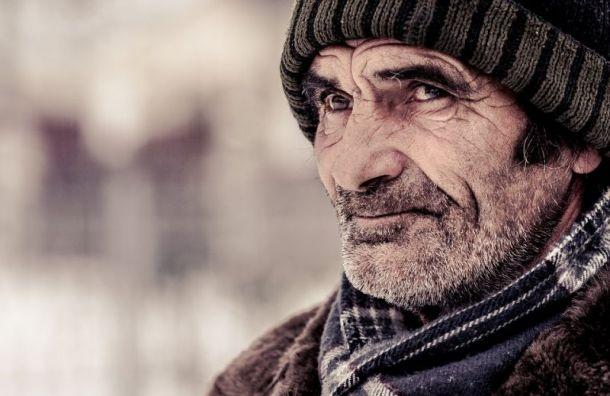 ВЦИОМ: Жители России вцелом удовлетворены своей жизнью
