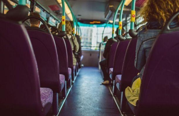 Водителям запретили высаживать детей-безбилетников изобщественного транспорта