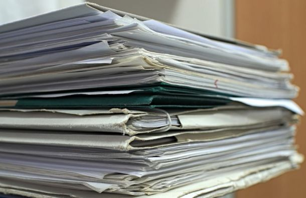 Сумму компенсаций пооплате ЖКХ вПетербурге будут рассчитывать по-новому