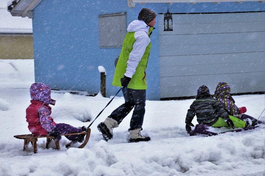 snowy-4689675_1280.jpg