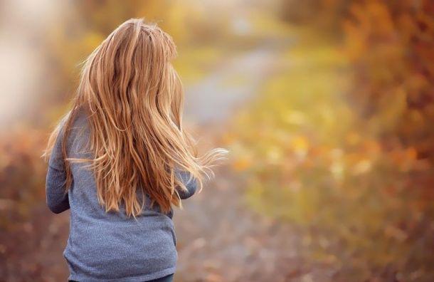 Сбежавших избольницы подростков скоронавирусом нашли