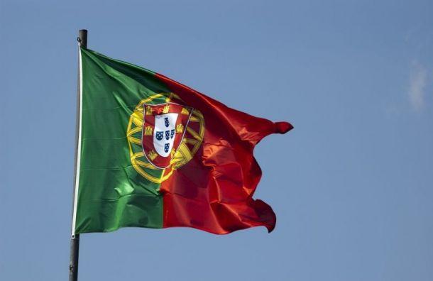 Португалия, Никарагуа иЗимбабве откроют генконсульства вПетербурге
