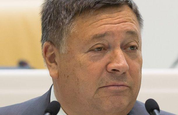 Депутат Госдумы Калашников допустил, что Clubhouse следит запользователями