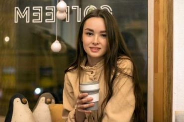 Активистку «Весны» отчислили сфакультета журналистики СПбГУ