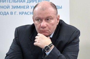 Потанин установил абсолютный рекорд побогатству среди россиян