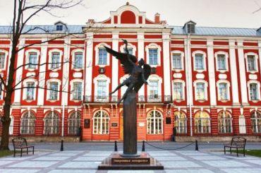 Россияне оценили действия властей вовремя эпидемии коронавируса