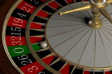 НаПетроградке закрыли подпольное казино спокерными столами ирулеткой
