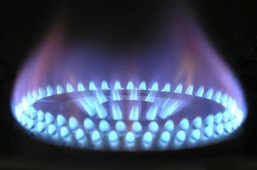 Более 75 домов остались без газа вКрасносельском районе Петербурга