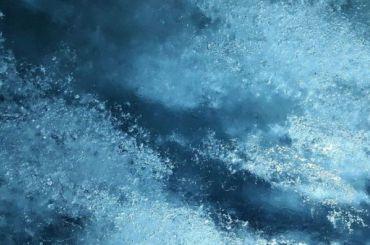 Тело мужчины нашли вольдах Финского залива