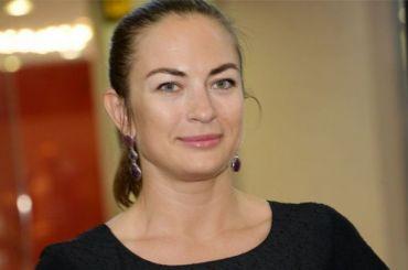 Новым музыкальном руководителем Михайловского театра стала Алевтина Иоффе