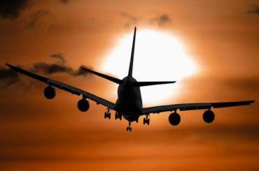 Nordwind открывает прямые авиарейсы изПетербурга воВладивосток