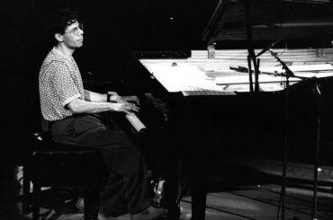 Умер легендарный джазовый пианист Чик Кориа