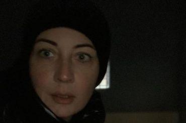 Юлия Навальная улетела изРоссии