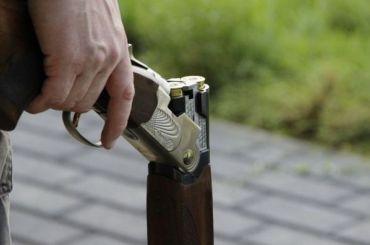 Мигрант взломал сейф иоткрыл стрельбу вквартире, где делал ремонт