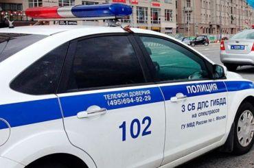 Экс-инспектору ДПС вПетербурге вынесли приговор завзятку отпьяного водителя