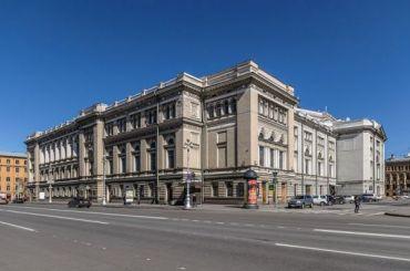 Любимова: Зареконструкцию консерватории отвечают Минкульт иМинстрой