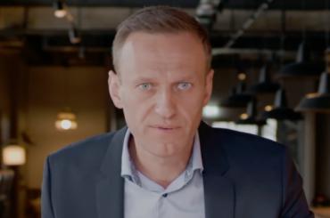 Бизнесмен Чичваркин заплатил более 1 млн рублей запроживание Навального вГермании