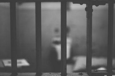 Подозреваемого в«финансировании терроризма» мигранта арестовали вПетербурге