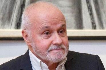 Умер российский историк Виктор Кельнер