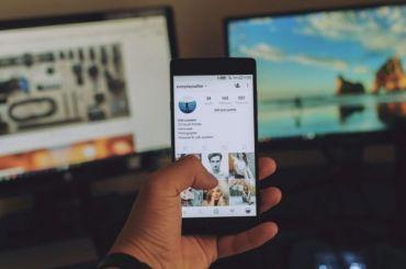 Соцсети запестрили матом после запрета наего использование