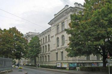 Росимущество попросило СПбПУ открыть свободный доступ впарк университета