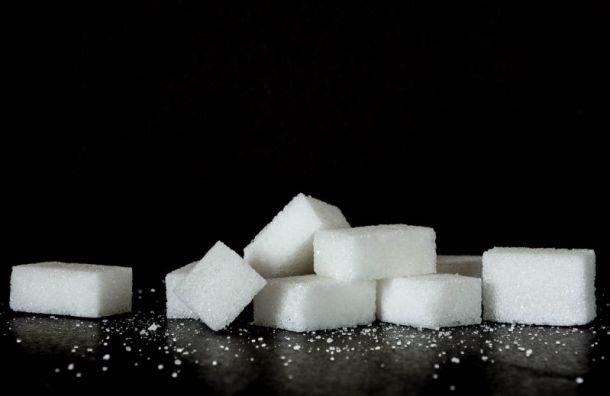 Летом россияне могут столкнуться сдефицитом сахара