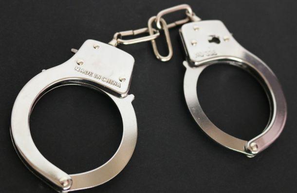 Полиция задержала мужчину, обвиняемого в изнасиловании инвалида с ДЦП