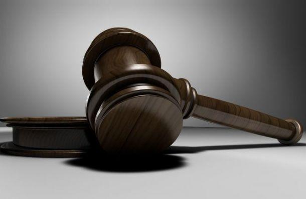 Университет Запесоцкого проиграл адвокатам суд на21 тысячу евро