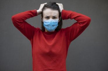 Новый тип птичьего гриппа сможет передаваться отчеловека кчеловеку