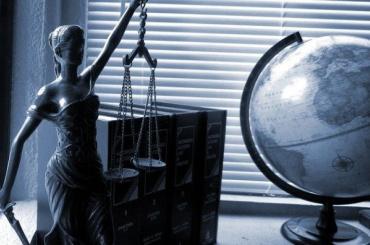 Петербуржцы смогут получить бесплатную юридическую консультацию вСПбГУ
