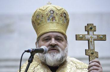 Представители РПЦ отреагировали навидео о«явлении» Иоанна Кронштадтского