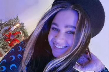 Экс-супруга солиста Little Big Ильича заговорила овтором браке