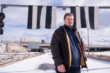 Прощание слегендой: закончилась 11-летняя эпоха «моста глупости»