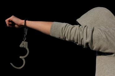 Петербург занял первое место поуровню роста преступности в2021 году