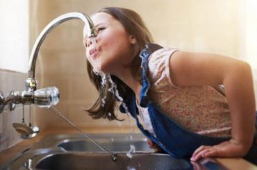 Критерий качества: сравниваем воду вРоссии изаграницей