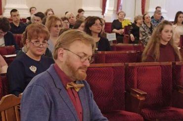 Милонов потребовал проверить наличие двойного гражданства уЮлии Навальной
