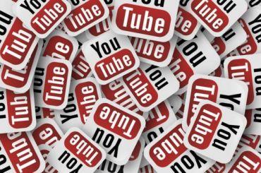 Google обложит YouTube-блогеров налогом