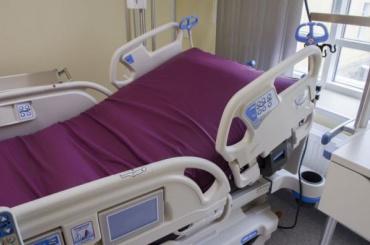 Работу сковид-пациентами прекращают НМИЦ имени Алмазова иуниверситет имени Павлова