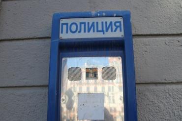 Мошенник продал пенсионерке постельное белье за50 тысяч рублей